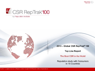 csr mazda sustainability report