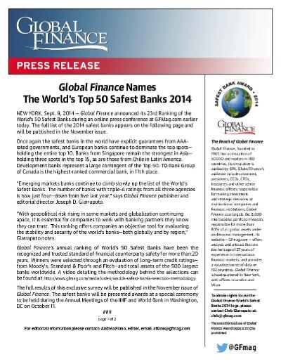 td bank global forecast 2017 pdf