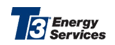 T-3 Energy Services