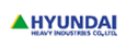 Hyundai Heavy Industries