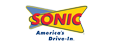 Sonic Drive In Restaurant