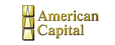 American Capital Strategies
