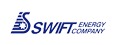 Swift Energy