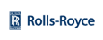 Rolls-Royce Group