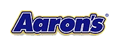 Aarons Sales & Lease Ownership