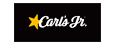 Carls Jr. Restaurants