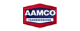 AAMCO Transmissions