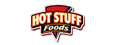 Hot stuff Foods LLC