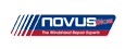 Novus Auto Glass