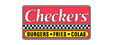 Checkers Drive-In Restaurants