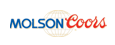 Molson Coors Brewing
