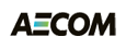 AECOM Technology