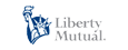 Liberty Mutual Insurance Group