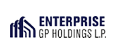 Enterprise GP Holdings
