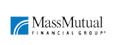 Massachusetts Mutual Life Insurance