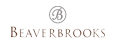 Beaverbrooks the Jeweller