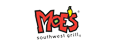 Moes Southwest Grill