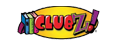 Club Z! In-Home Tutoring Services