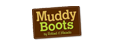 Muddy Boots Foods