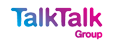 TalkTalk Group