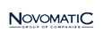 Novomatic Group of Companies