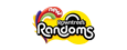 Rowntrees Randoms