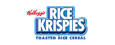 Rice Krispies Squares