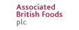 Associated British Foods