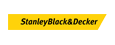 Stanley Black & Decker