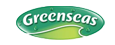 Greenseas