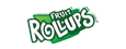 Fruit Roll-Ups