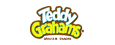 Teddy Grahams