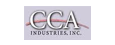 CCA Industries
