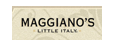 Maggianos Little Italy