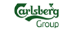Carlsberg Group