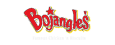 Bojangles Restaurants Inc.