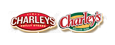 Charleys Grilled Subs/Philly Steaks