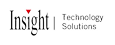 Insight Solutions