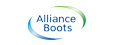 Alliance Boots