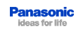 Panasonic Corporation