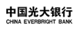 China Everbright Bank
