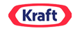 Kraft Foods Group