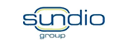 Sundio Group