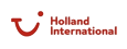 Holland International