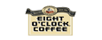 Eight OClock coffee