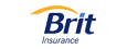 Brit Insurance Holdings