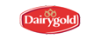 Dairygold