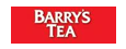 Barrys Tea