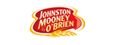 Johnston Mooney & OBrien