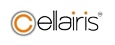 Cellairis Franchise Inc.